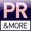 PR & More