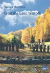 Răzvan Mateescu, Istoriile unui templu
